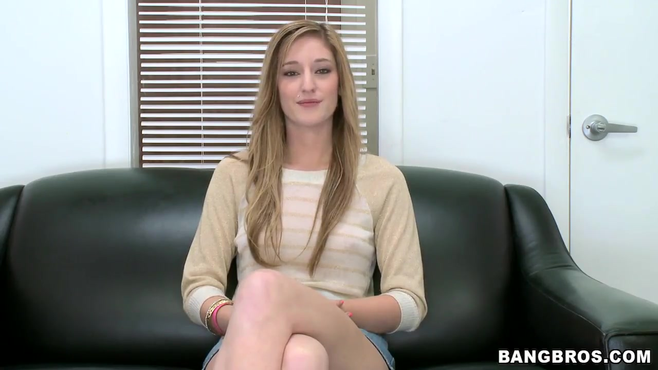 Best porno Stream young teen porn videos