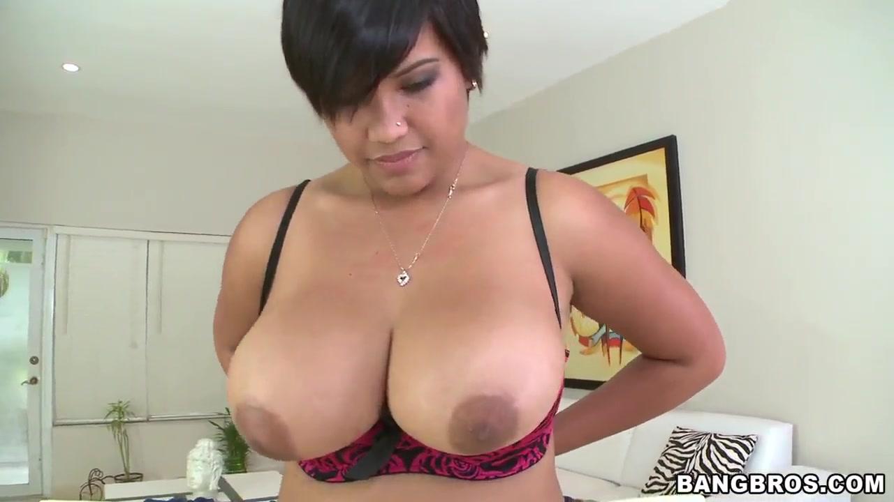Pron Videos Bikini men sexy