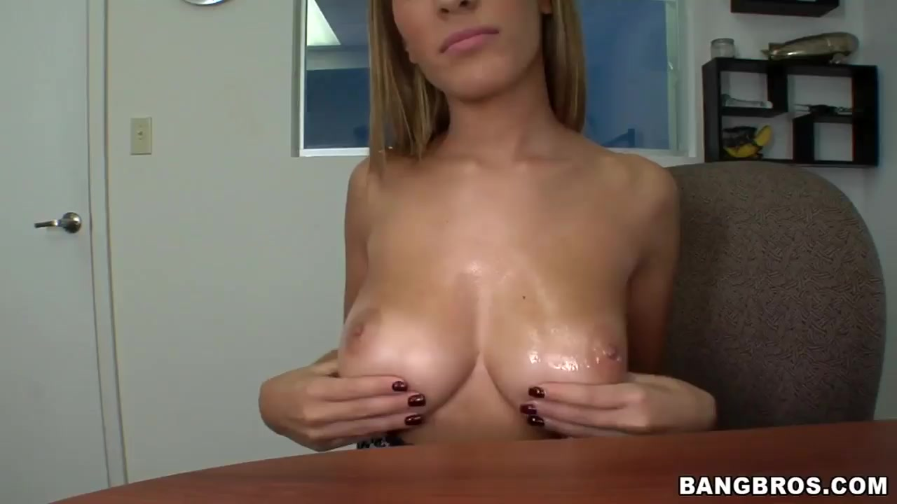 Naked Gallery Wifey Hand Job