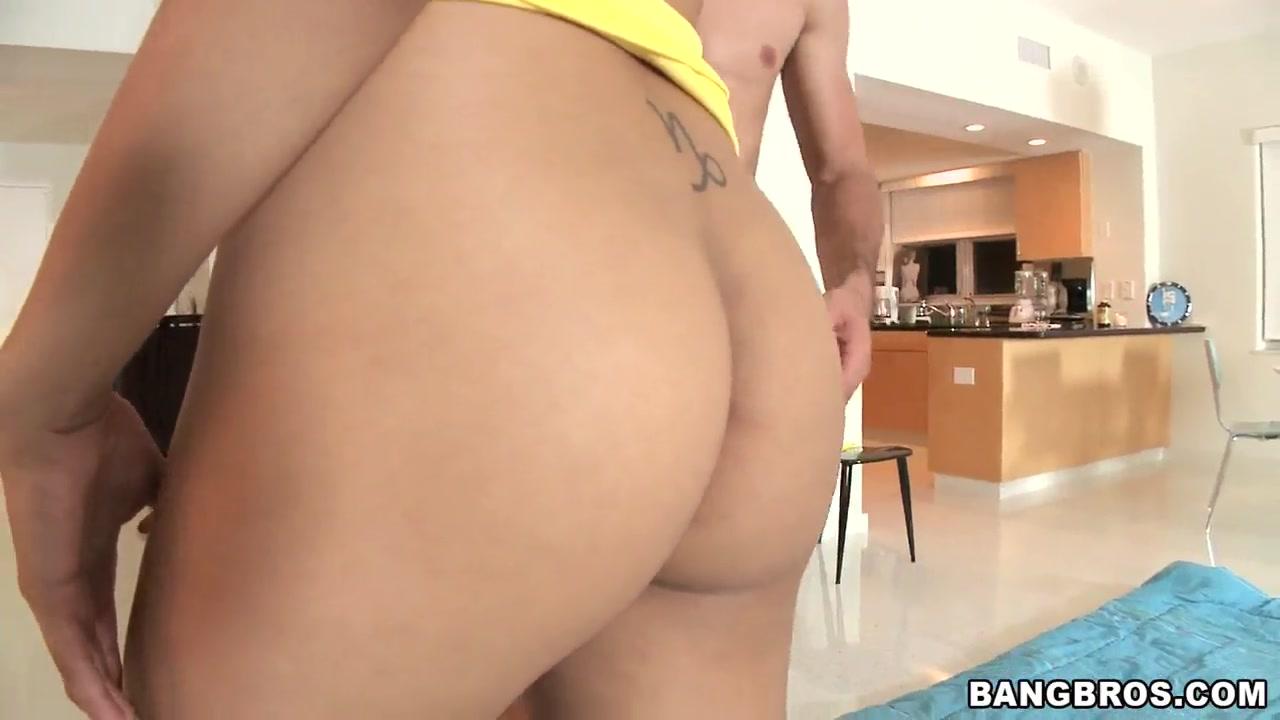Porn Pics & Movies Mature big tits teacher