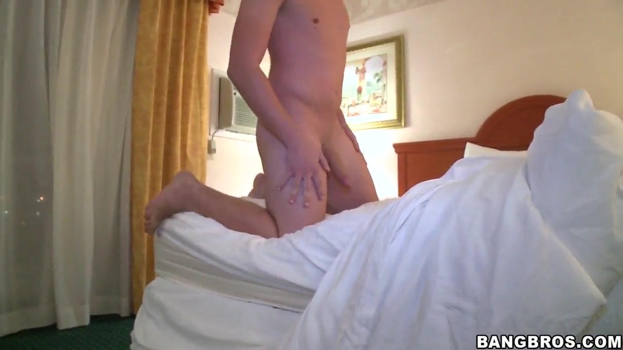 River tranny smoking porn Nude 18+