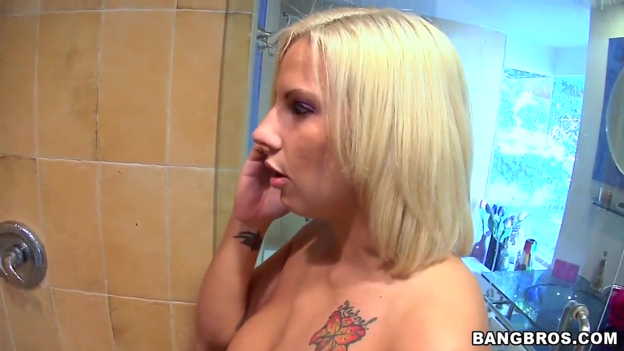 Porn archive Fully clothed anal sex