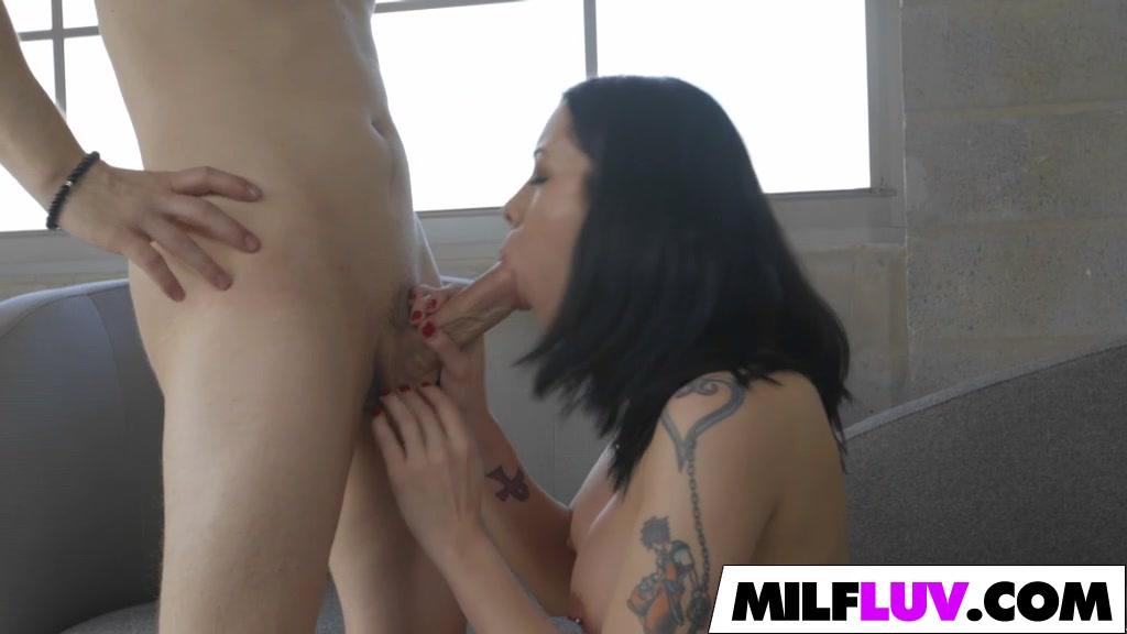 Porn Pics & Movies Freeones asian