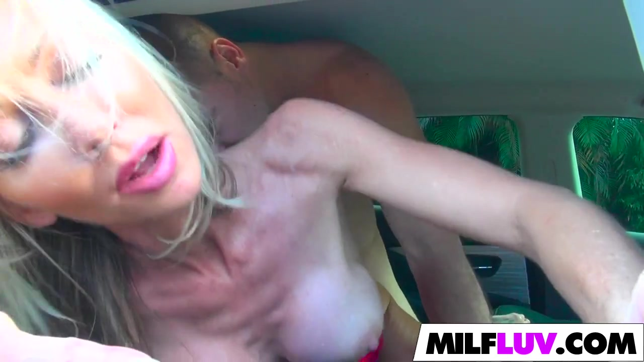 big butt free porn Hot Nude