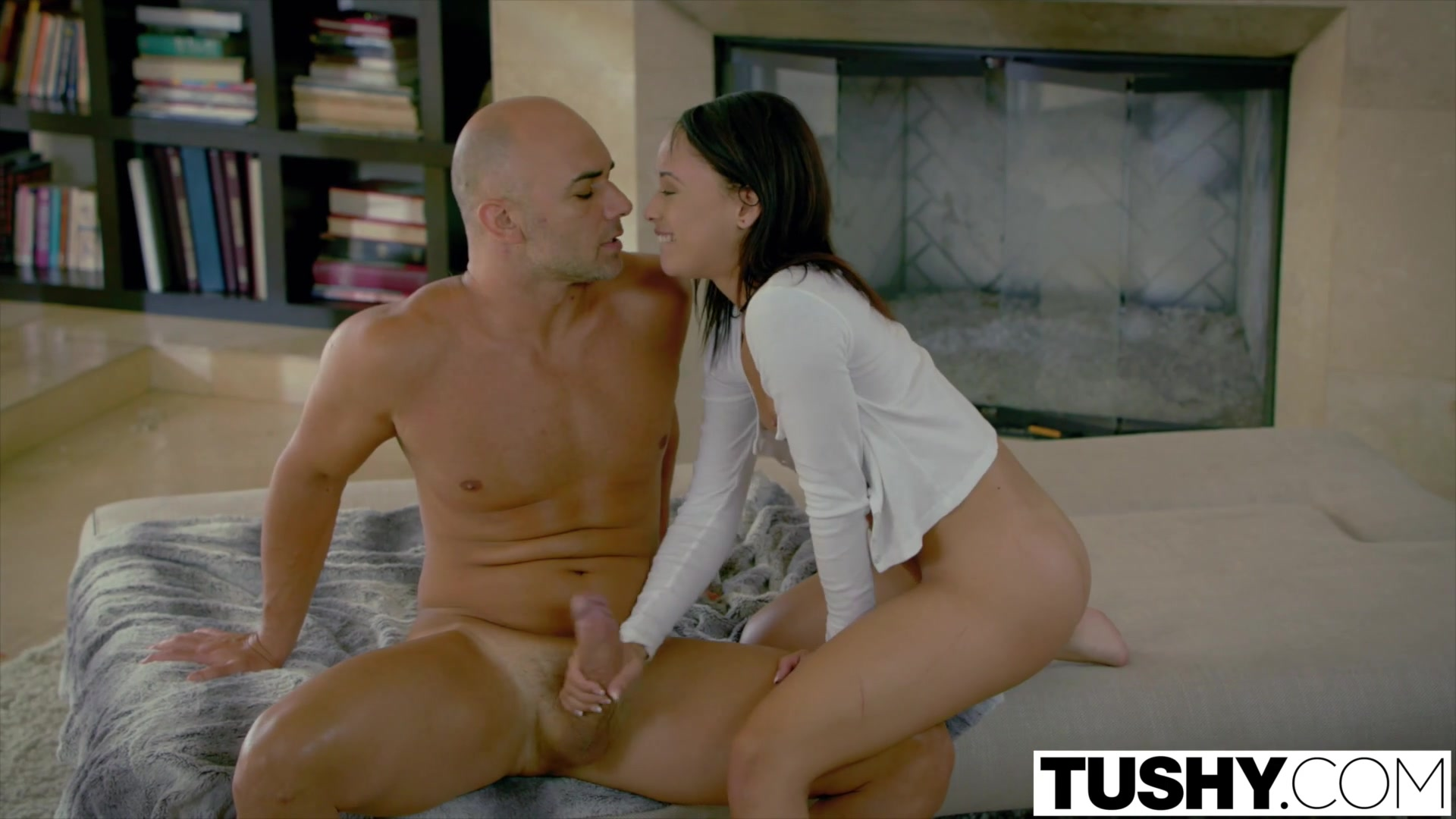 Sexy Girls Fully Naked Sexy xxx video