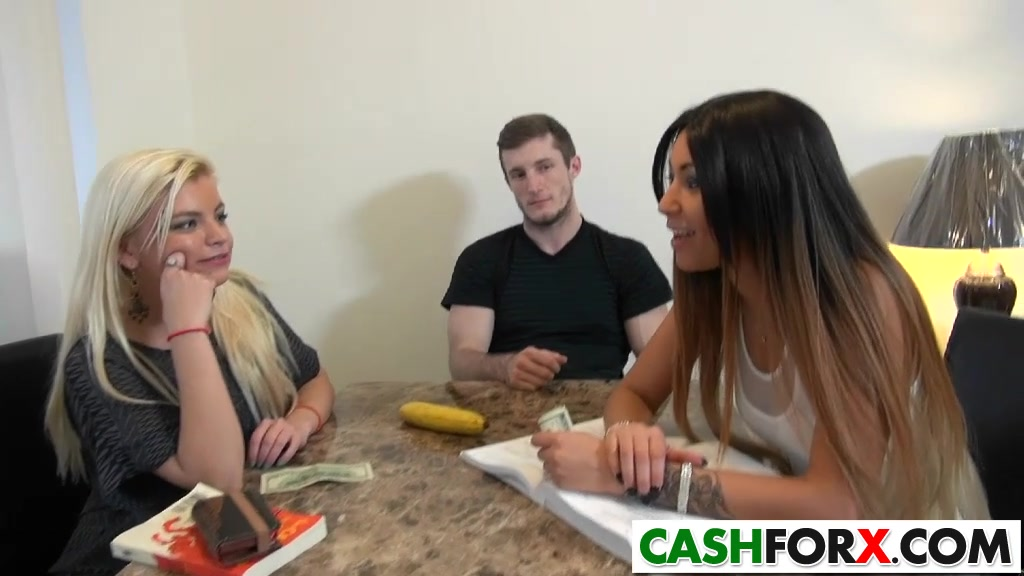 Adult Videos Arab adult chat