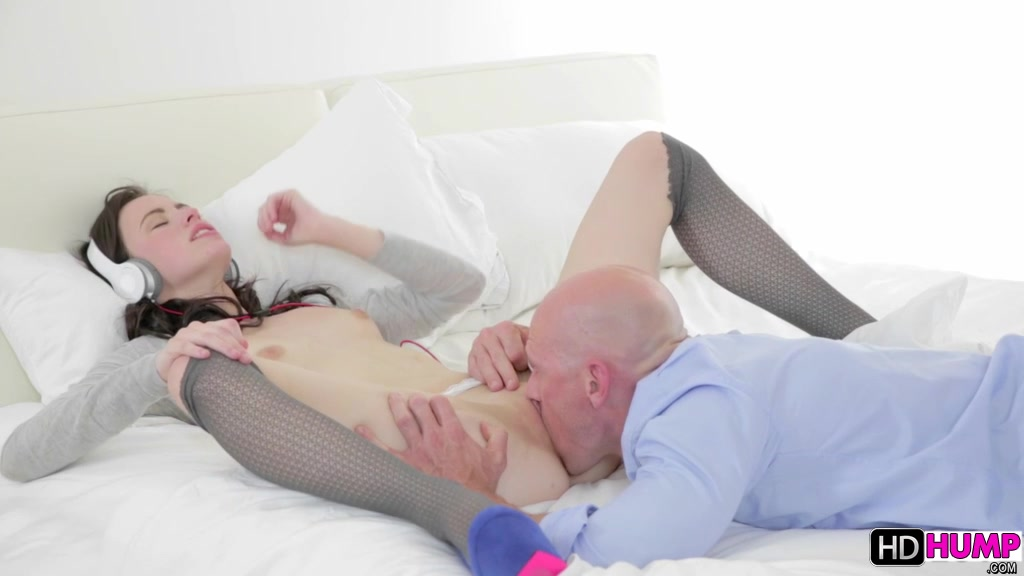 Free black nude xxx photoes pussy XXX Porn tube