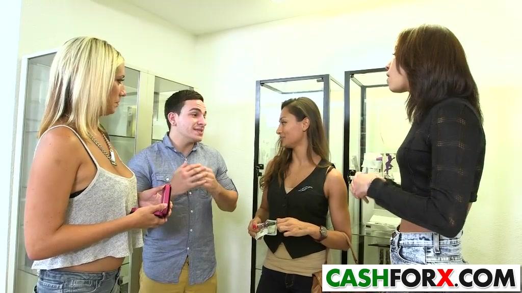 xXx Videos Craigslist fargo jobs