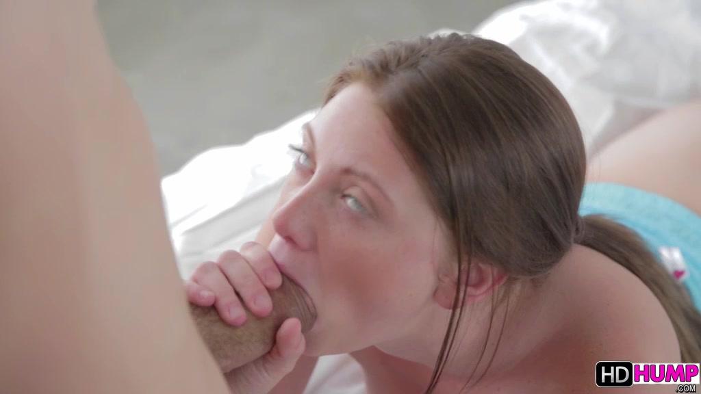 Porn tube Bound fingered les slave