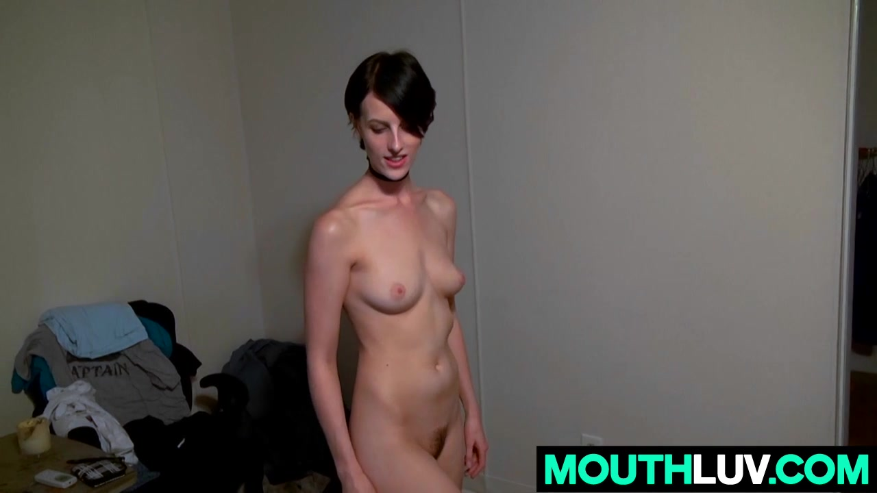 Adult gallery Gratis sito porno ermafrodite