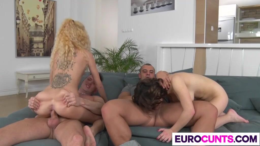 Naked Pictures Assistir jogo vasco fluminense online dating