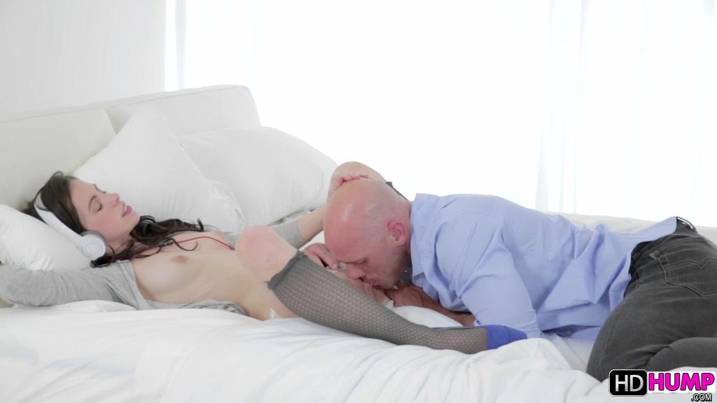 Porn tube Vykladanie snov online dating