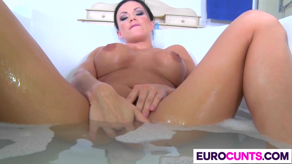 Mexican Pov Porn Hot xXx Video