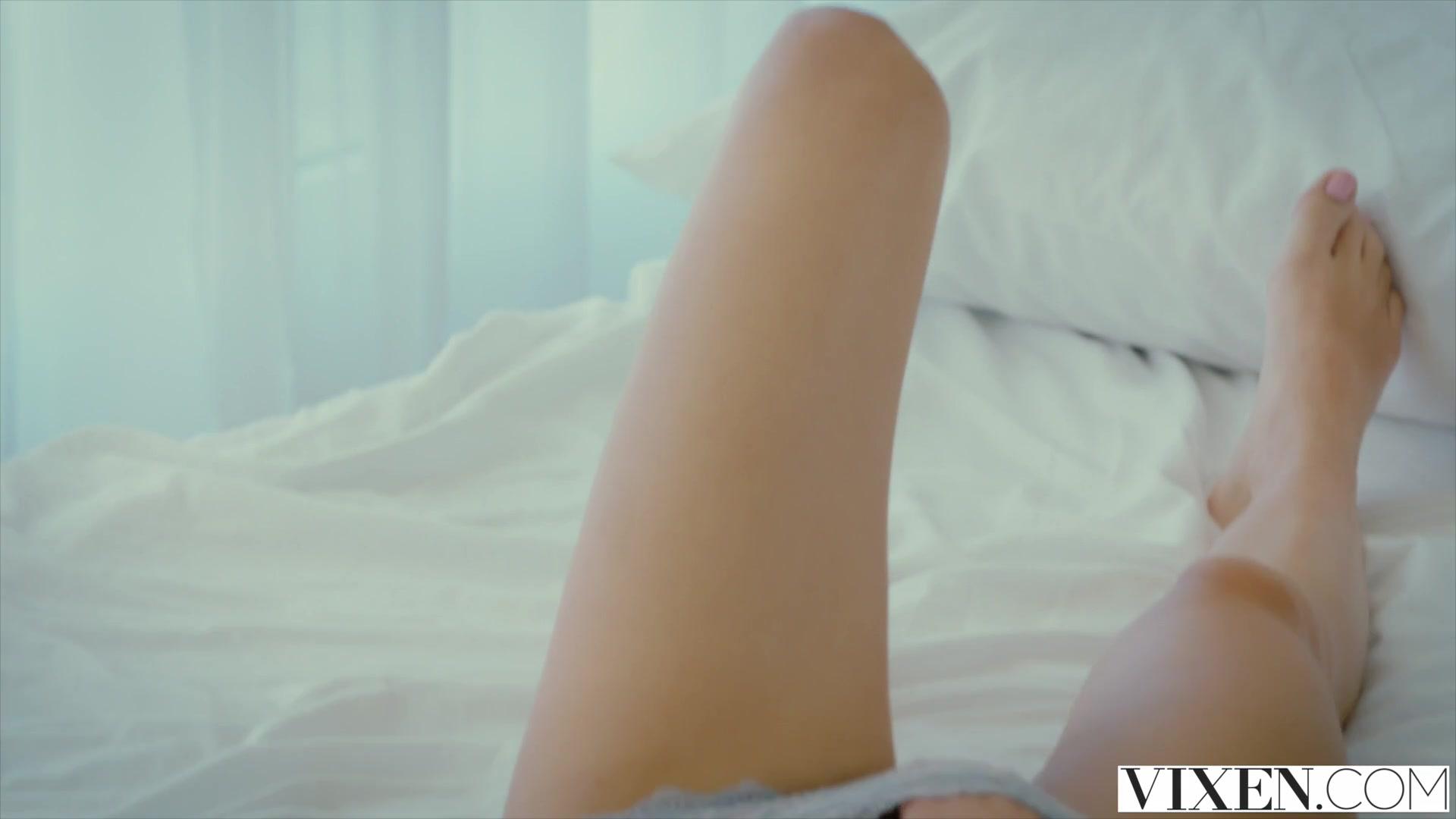 Pornex fuckk videos Lesbiane