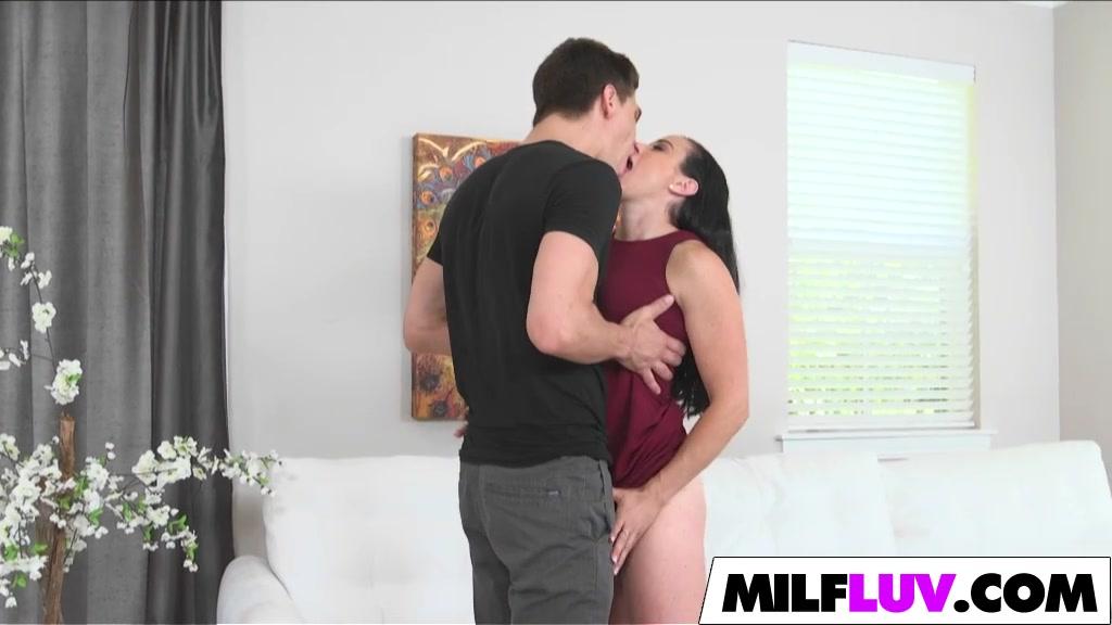 Pics Gallery Www bbw porn