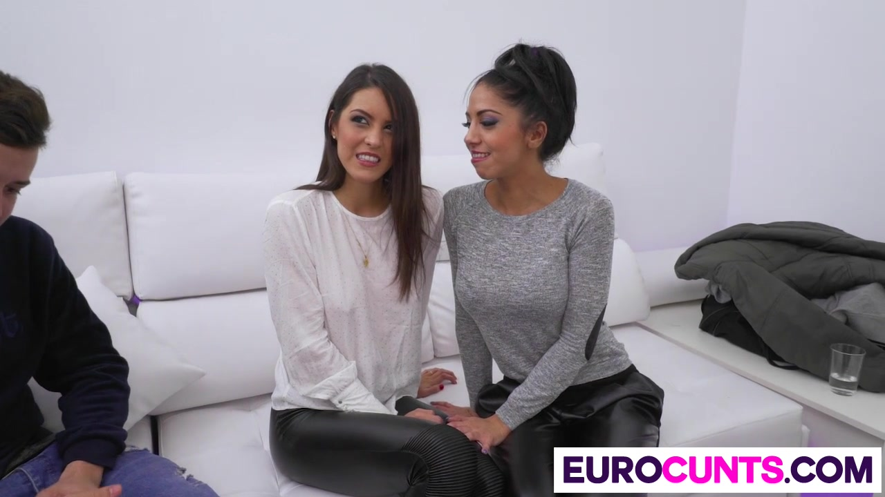 Porn clips I love my friend with benefits