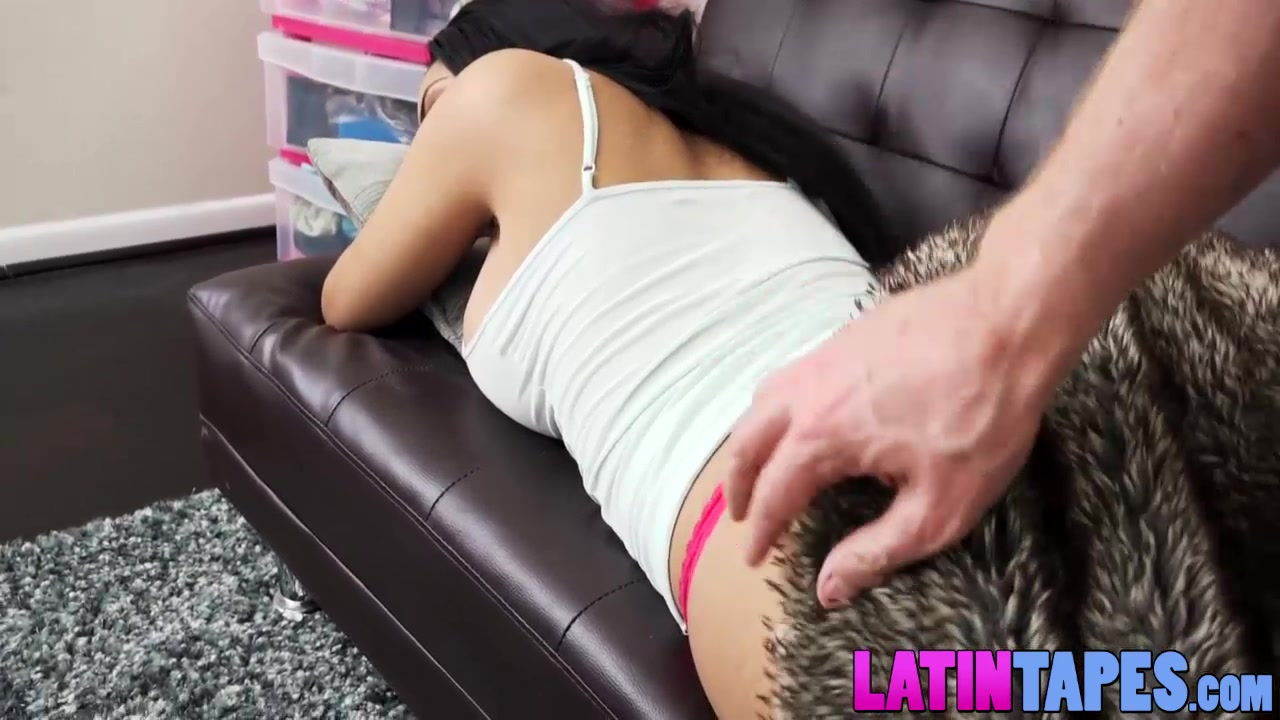 Sunny Leone Nude Dance Video Porn archive