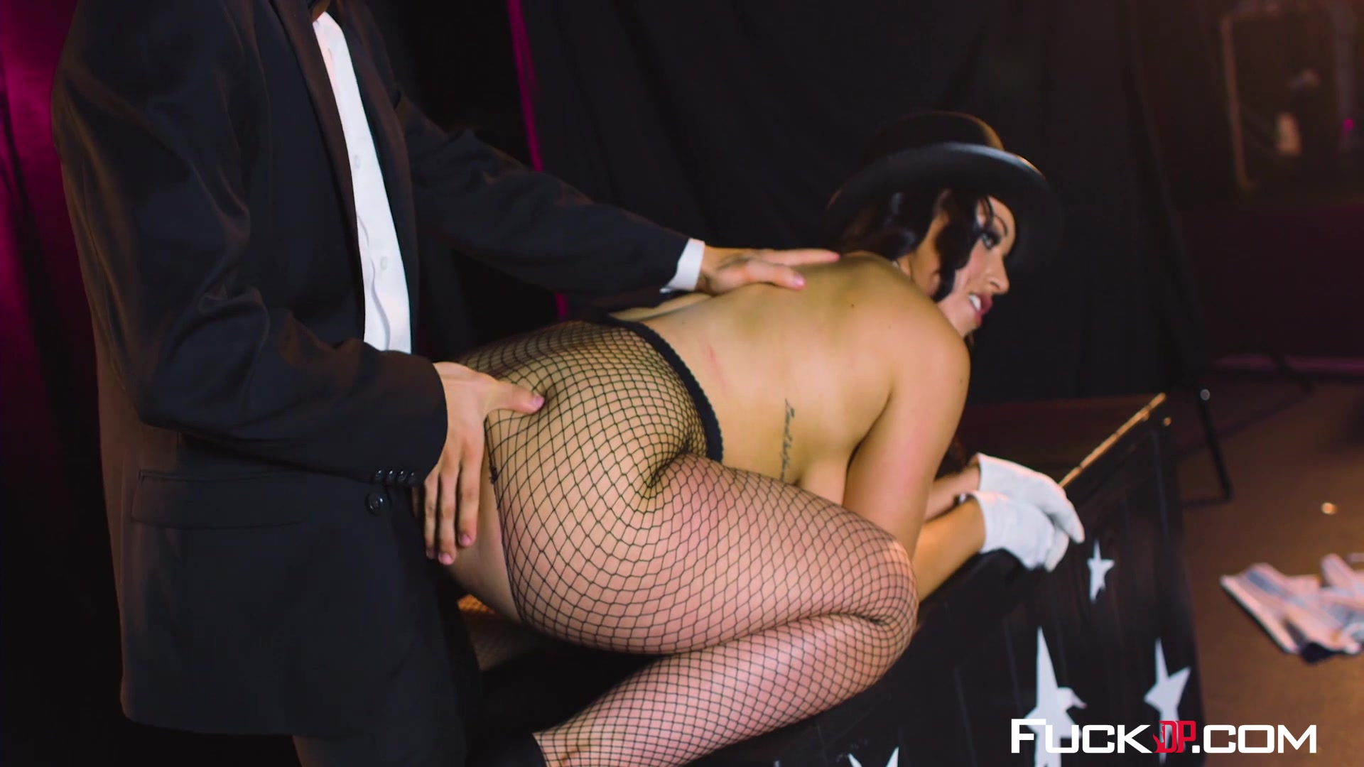 Adult sex Galleries I fucked my wifes drunk sister