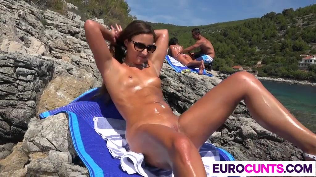 Porn Pics & Movies Lisa lipps hot