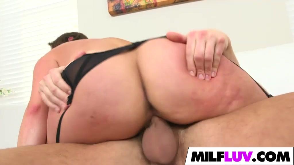 Quality porn Voyer porn interviews videos free