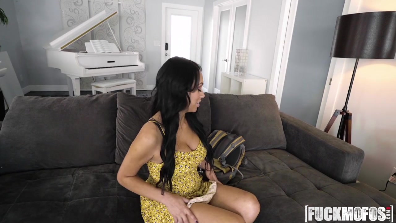 women sex in office Porn Pics & Movies