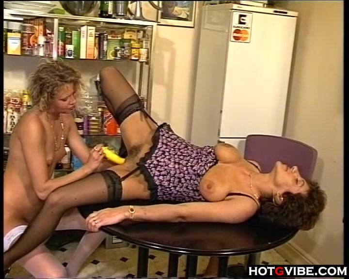 Orgas Lesbial vidios sexes