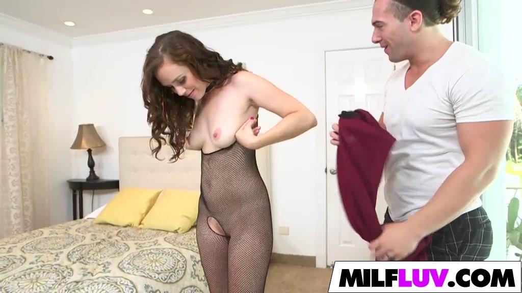cherche rencontre femme algerie Hot Nude