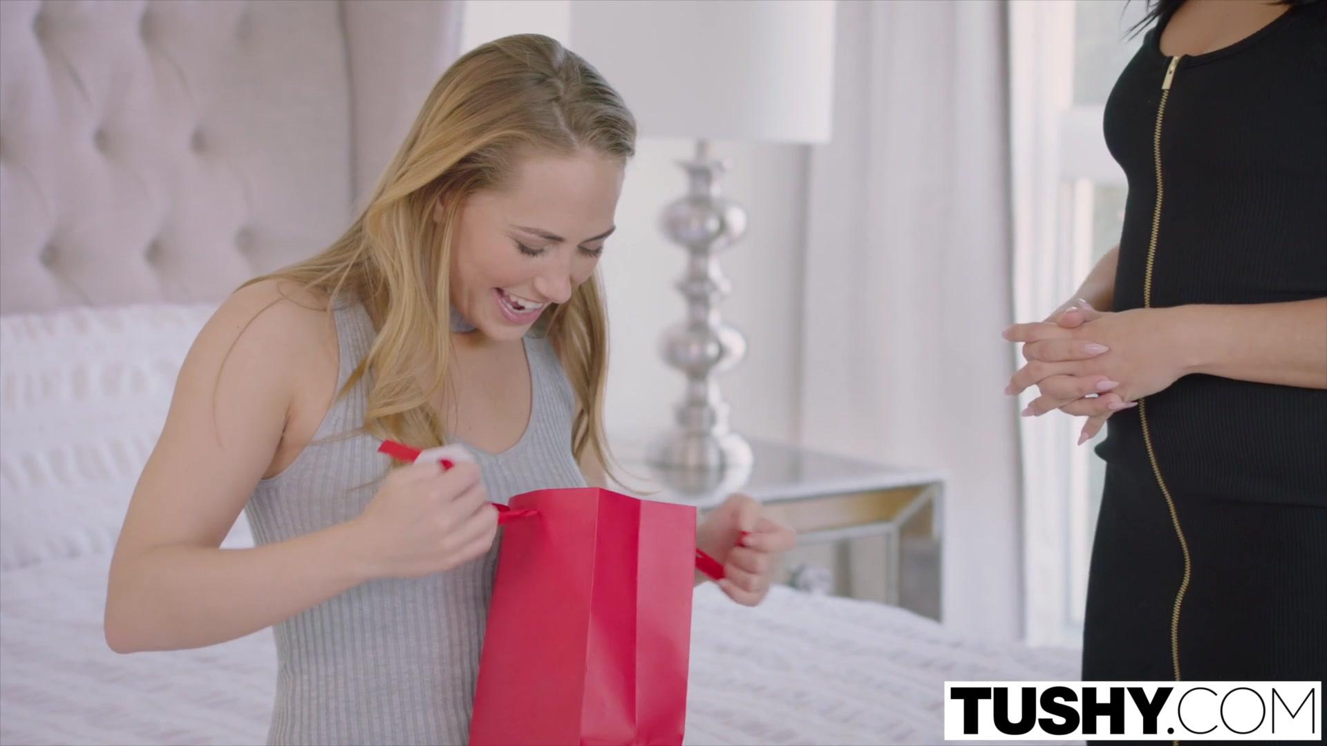 Super bowl 2019 aufzeichnung online dating XXX Porn tube