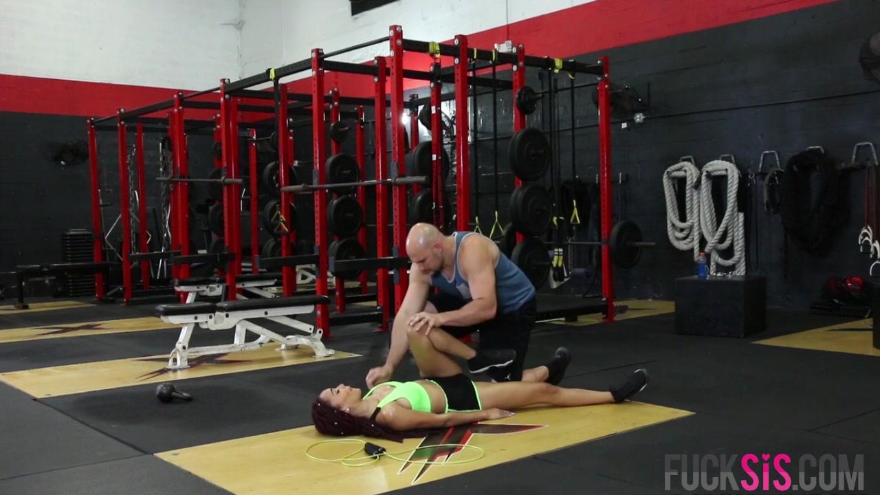double sluts adult free slut load Sexy xxx video