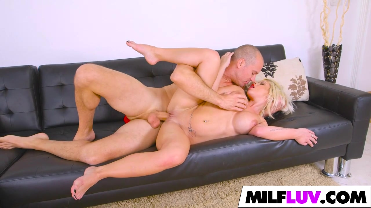 v ery young pussy Adult Videos