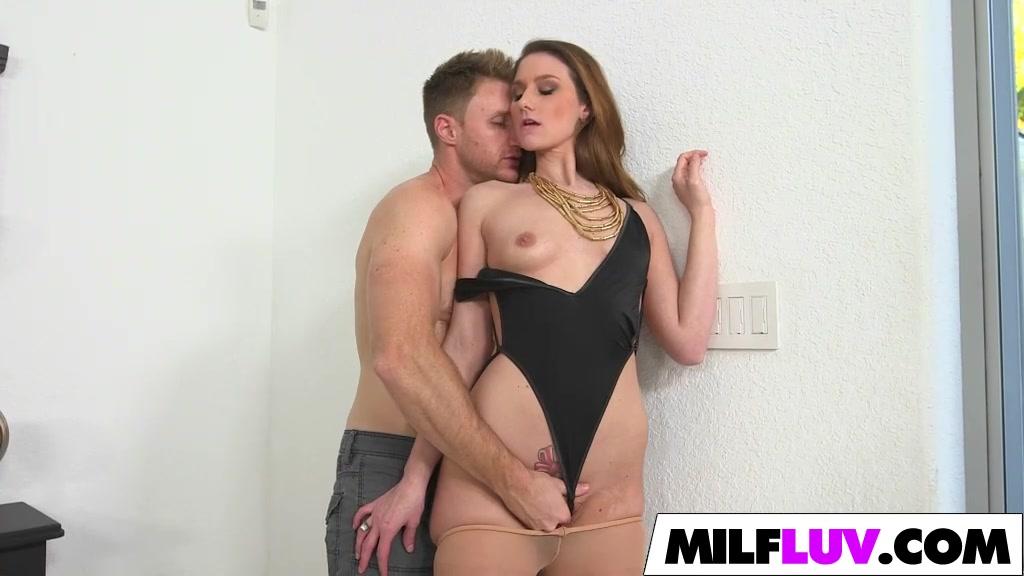 Nude photos Tranny Fuck Asshole Of Beautiful Girl