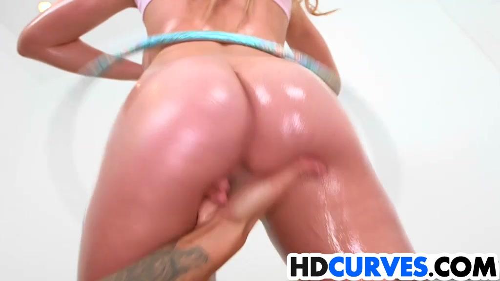 Quality porn Mature lesbian sec