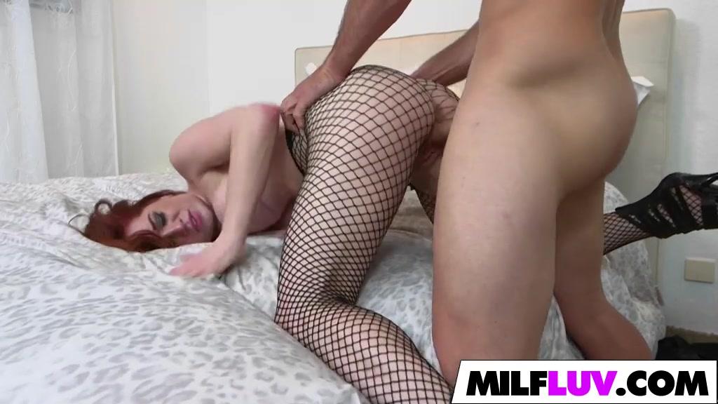 FuckBook Base Sex porn star pic