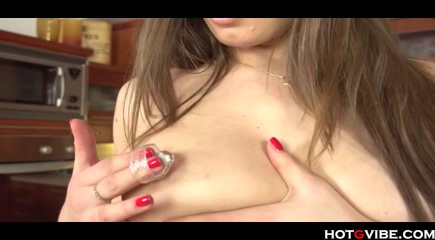 Nude Photo Galleries Mom public selfie porn video