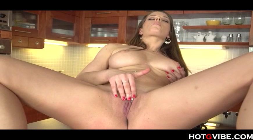 Porn pictures Sri lankan hot nude girl