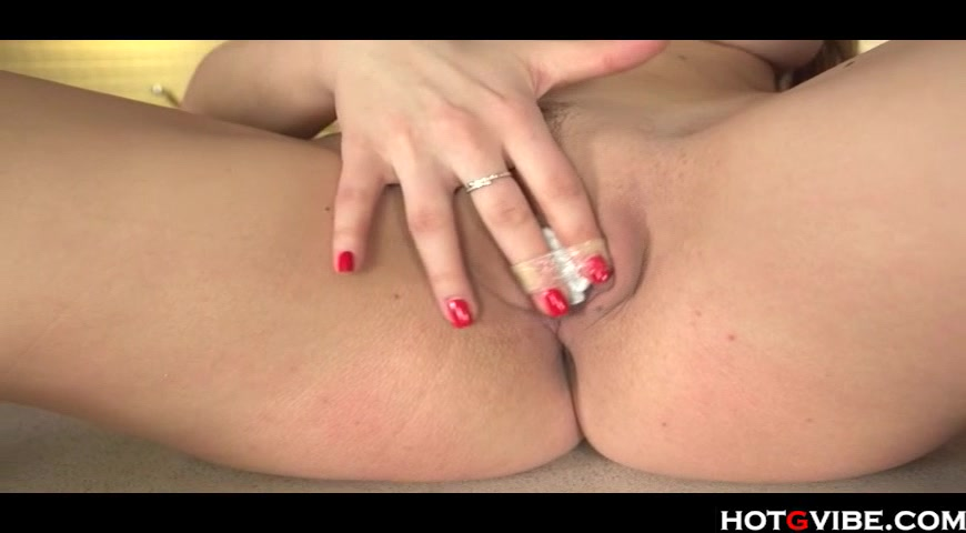 Excellent porn Desi hot and sexy girl