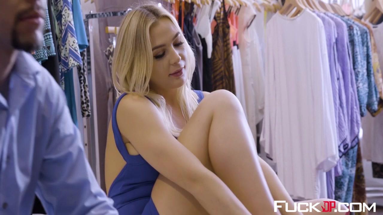 middle aged blonde porn Porn clips