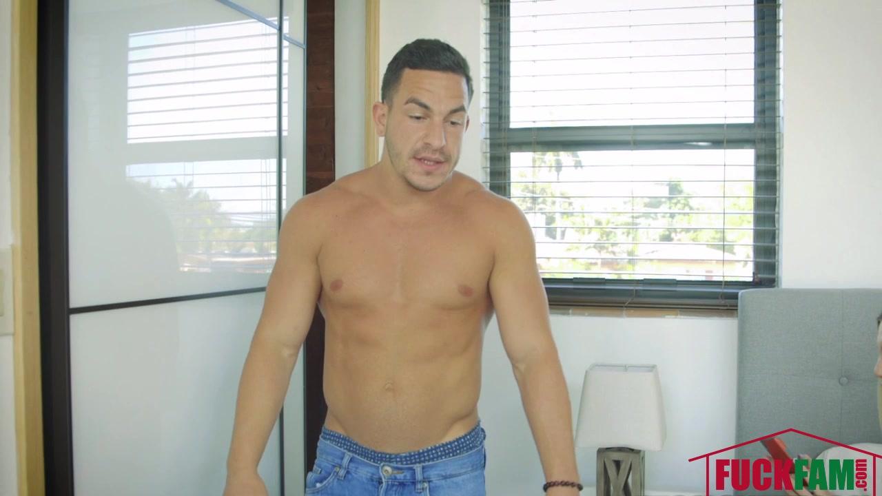 Meshok yablok online dating xXx Videos