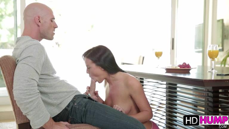 russian mature couple Naked xXx Base pics
