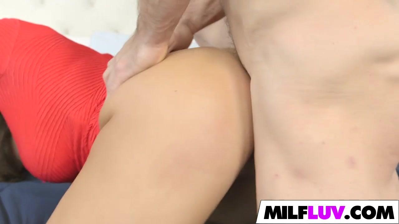 New porn Gentileza ou gentileza yahoo dating
