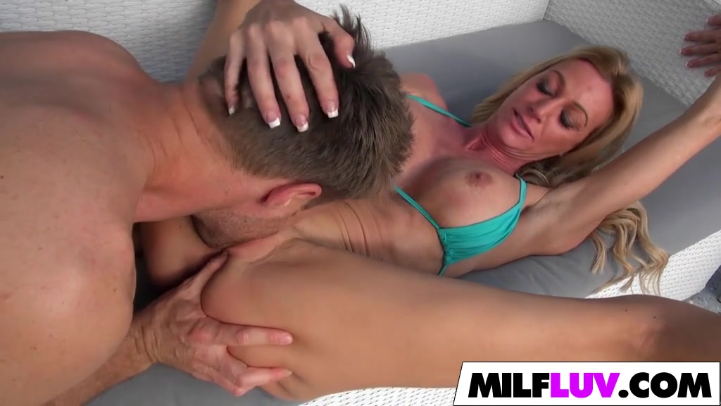 Porn Pics & Movies Avant garde font free alternative dating