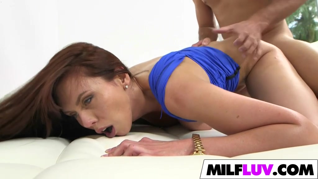 Sexy Video Hot And Mean Lesbian Tube