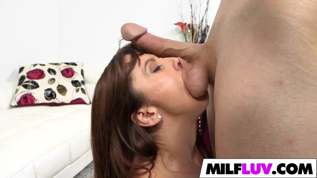 Porno photo Boala lyme transmitere sexuala