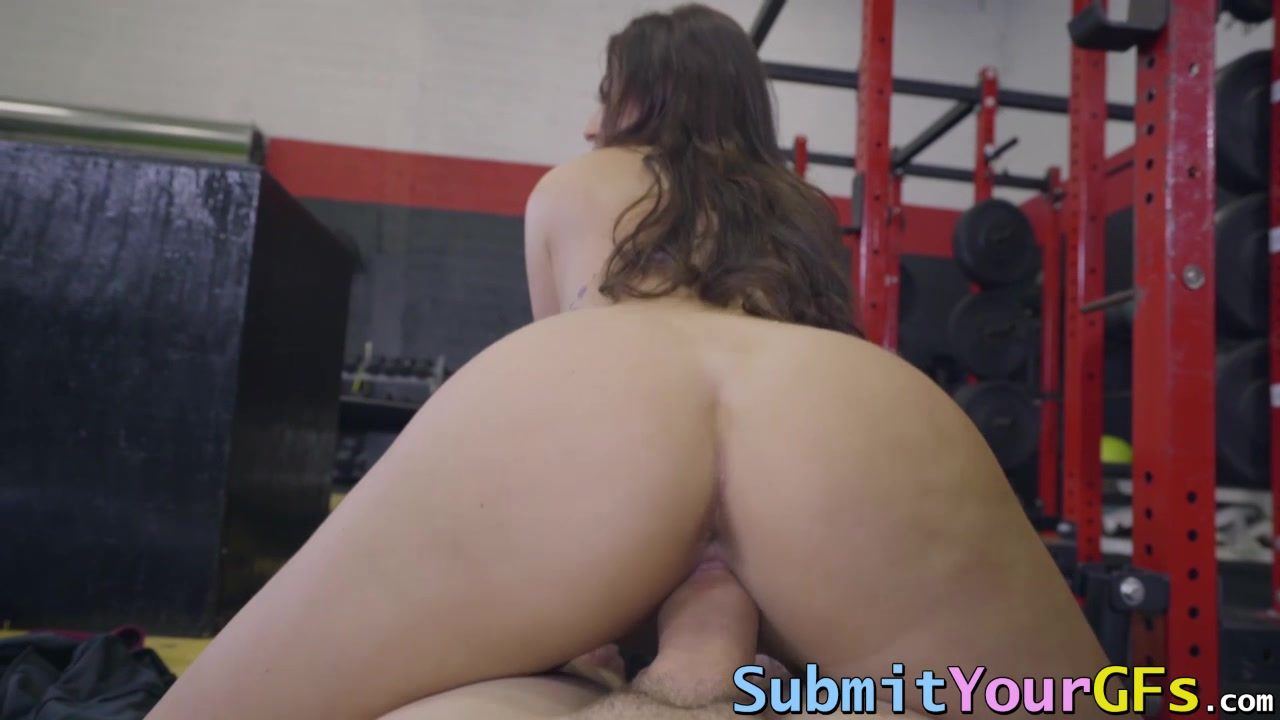 Porn Base Sex videos with my sister