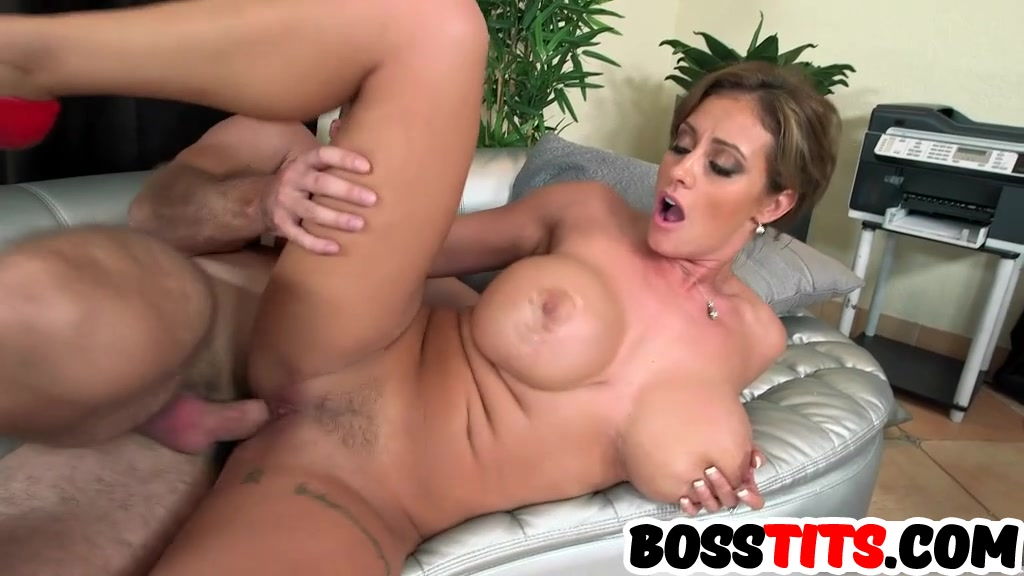 Porn galleries Hot german mature gets all holes pounded