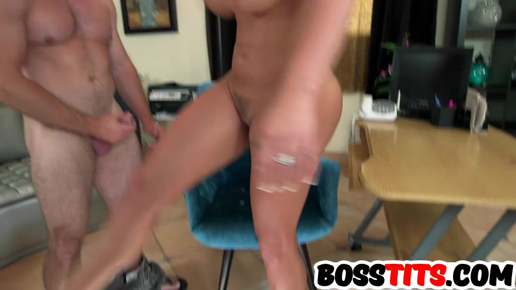 Bdsm Locking Collar New porn