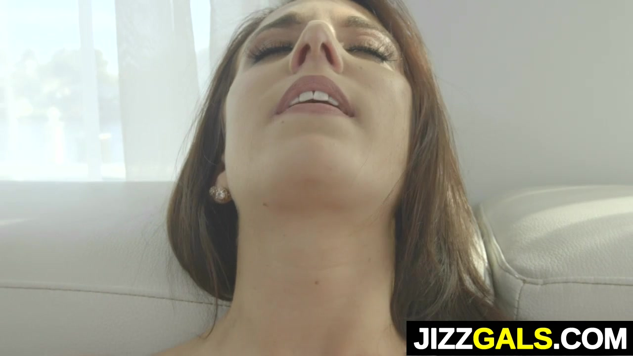 Cum on kirsten dunst Porn Pics & Movies