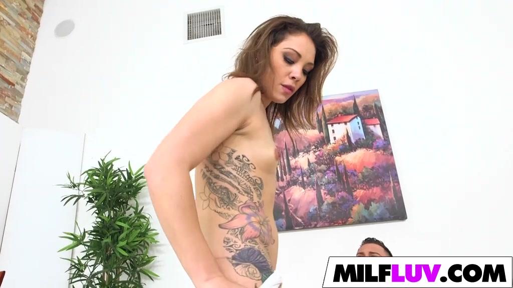Best porno Free voyer masturbation movies