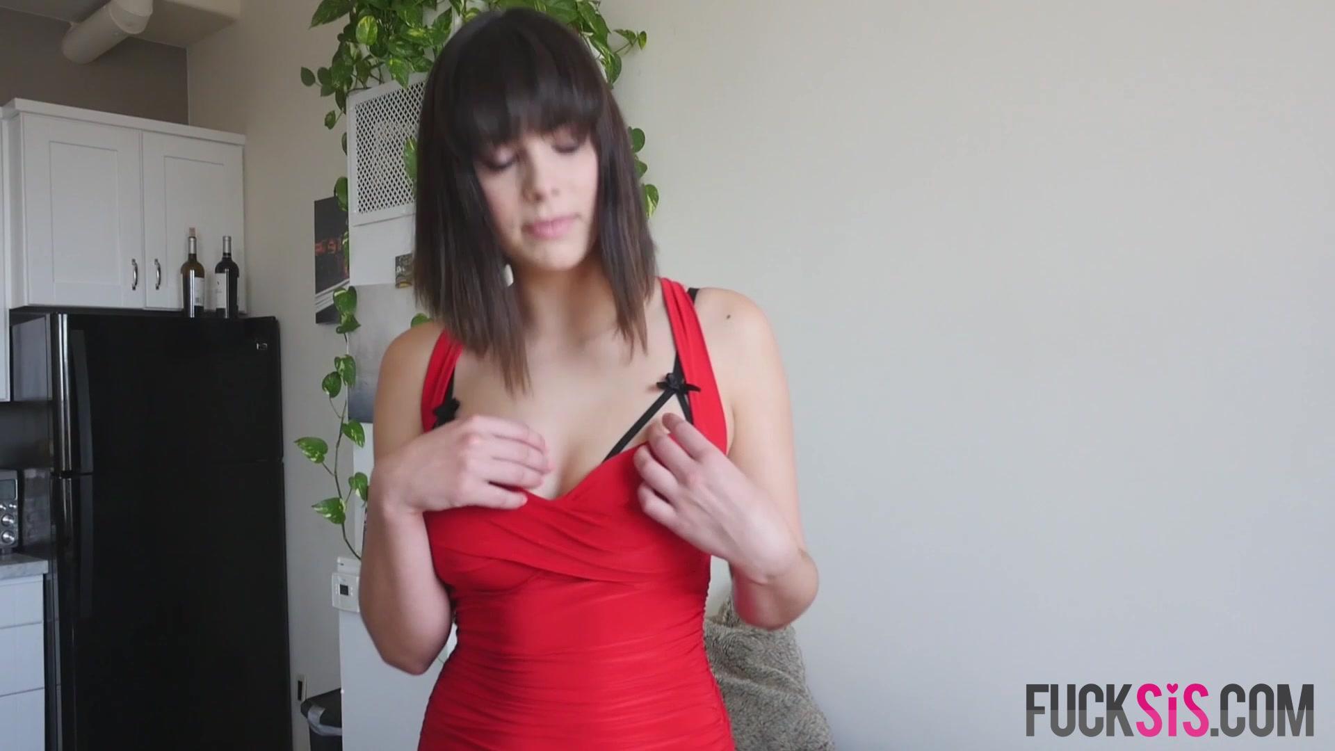 Dj chipman wu tang naked hustle Sexy Video