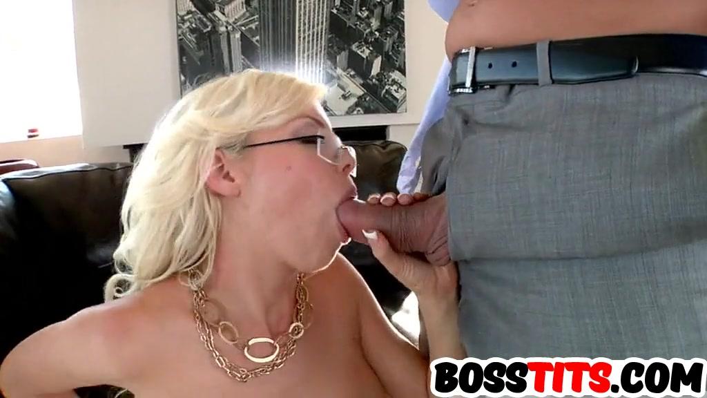 Kelissa and chronixx dating sim Adult videos
